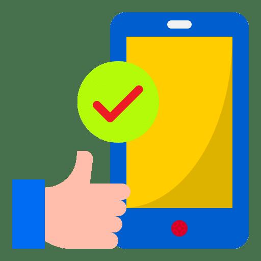 Servicelücke zwischen Provider und Ihnen schließen