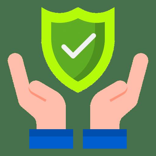 Datenschutz ist Chefsache
