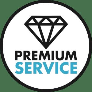 Premium-Services