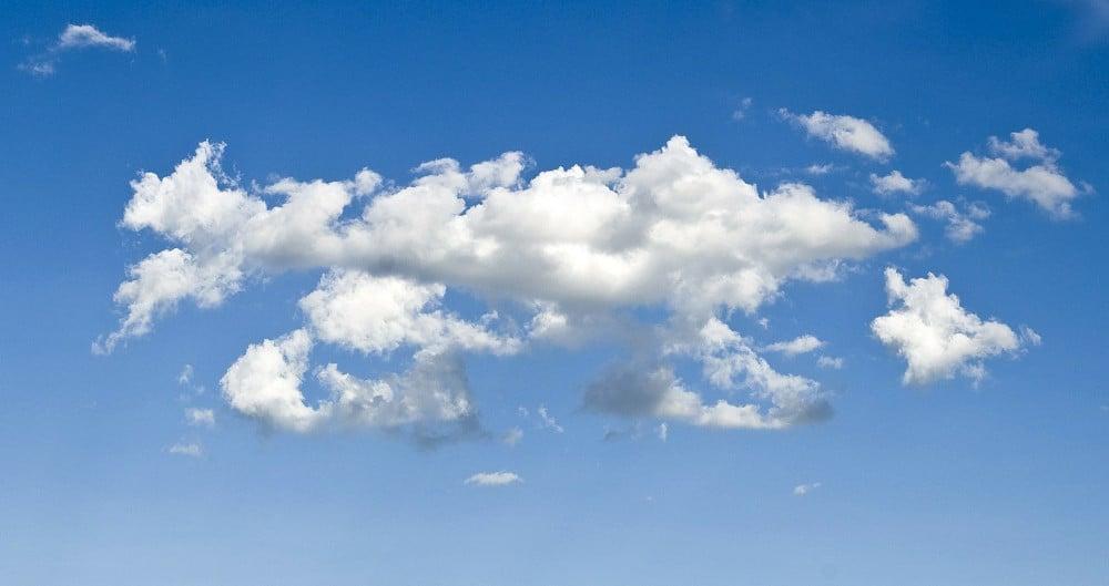 Mit der Cloud flexibler und wettbewerbsfähiger werden