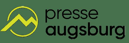 Bekannt aus Presse Augsburg